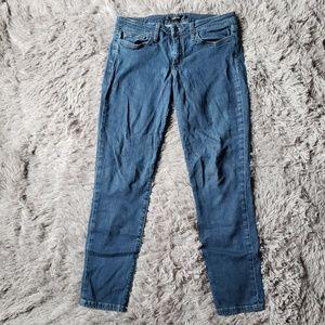 Joe's Jeans the skinny JE